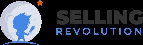 Selling Revolution