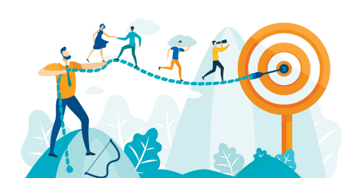A Comprehensive Guide to Sales Team Motivation