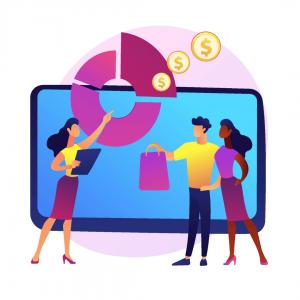 Consultative Sales Tips Skills Techniques