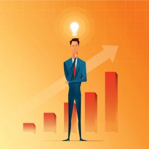 sales team motivational speaker