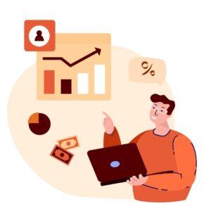 Benefits of Sales Coaching