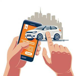 Car Sales Phone Training