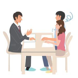 Consultative Selling Techniques