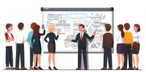 Do You Need an Automotive Sales Training Coach