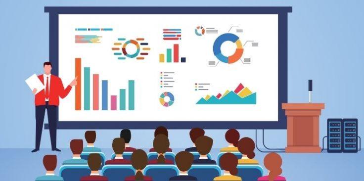 Sales Training Topics