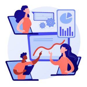 Online Sales Management Courses