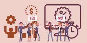 Effective Sales Coaching Techniques