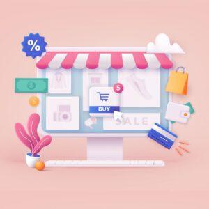 Retail Sales Training Videos
