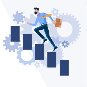 Sales Leadership Courses