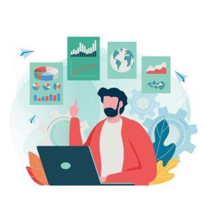 Sales Management Resources