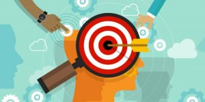 Sales Management Strategies
