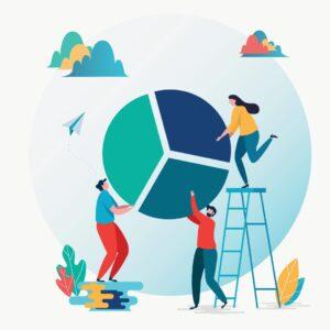 Sales Management Techniques