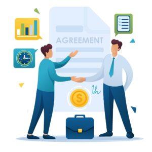 Sales Skills - Negotiating