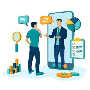 Sales Skills Training Videos