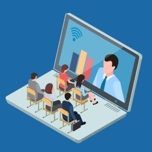 Sandler Sales Training Process