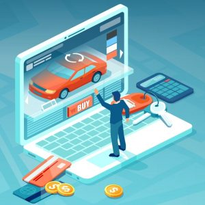 What is Automotive BDC Training