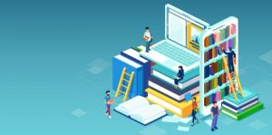 elearning sales