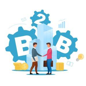 B2B Inside Sales Training