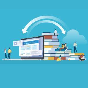 Benefit of online sales training