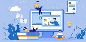 Best Online Mdigital Courses (1)