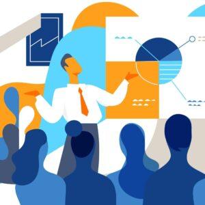Enterprise Sales Strategy