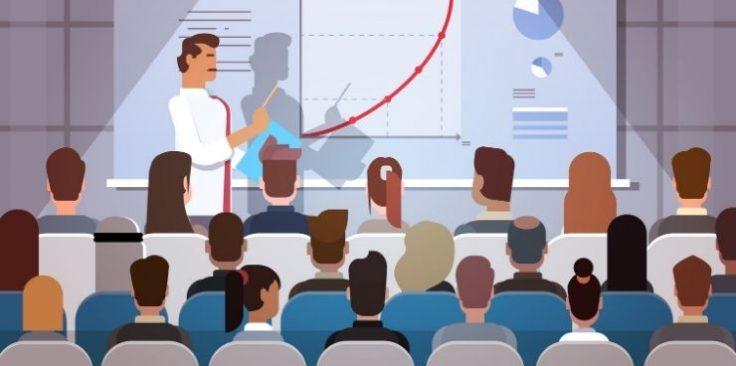 Best Sales Training Programs