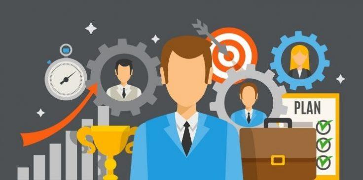 Sales Skills Training