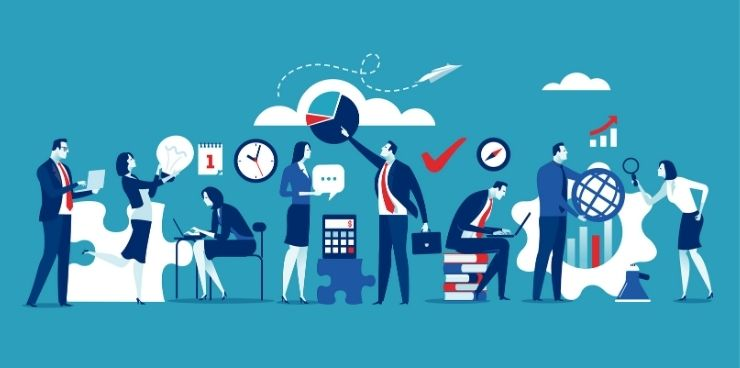7 Best Sales Management Courses