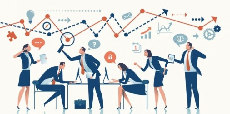 The Importance of Sales Process Training