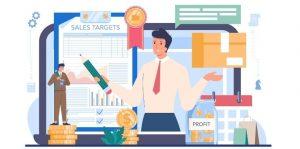 The 7 Best Sales Management Courses