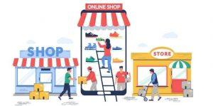 Virtual Sales Training vs. Personal Sales Training