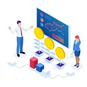 Coach a Sales Methodology