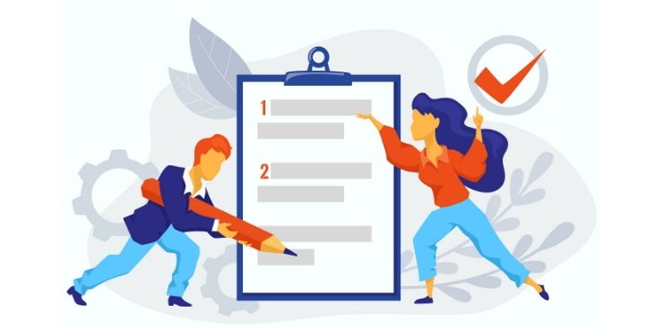 Dos and Don'ts of Building a Successful Sales Team