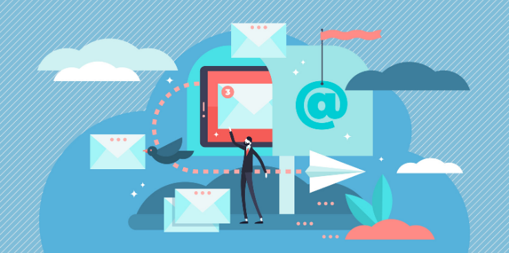 Effective Guide to Successful Email Marketing