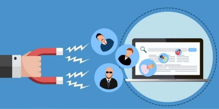 Seven Most Effective Steps for the Lead Generation Process