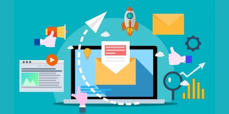 Effective Sales Prospecting Methods