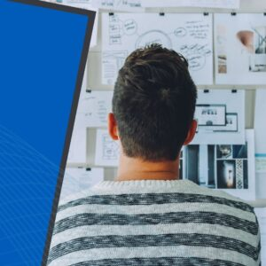 5 Important Elements to Make Sure Your Landing Page Is Effective