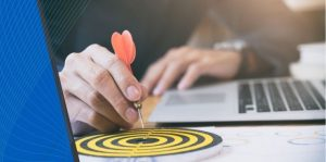 7 Ways to Manage SPIFFs Correctly