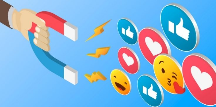 Facebook Lead Generation: How to set up a Campaign [+Examples]