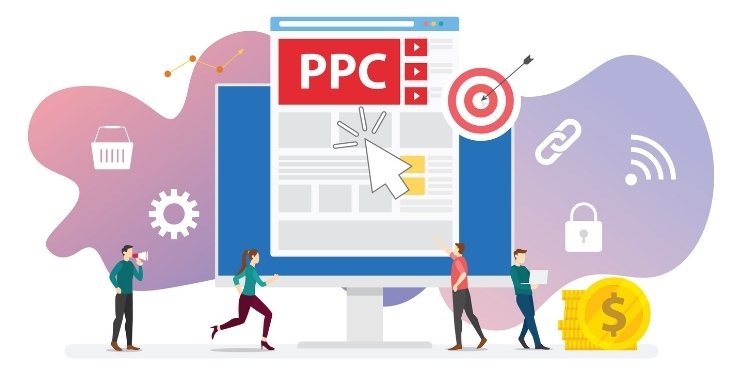 PPC Lead Generation 16 Easy Ways to get Quality Leads