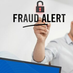 Fraud Issues