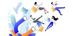 Top 12 Lead Providing Platforms