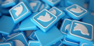 Twitter Lead Generation Optimization Step By Step