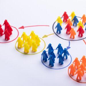 Why is Lead Segmentation Important