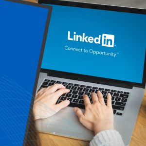 LinkedIn is The Perfect Choice For B2B Marketing
