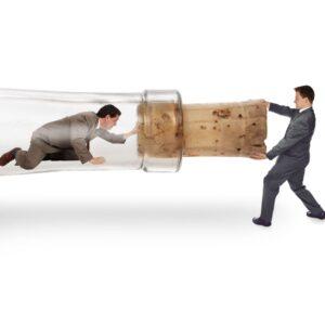 Push vs. Pull Strategy in Marketing
