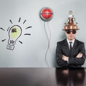 Steps to Developing an Inbound Marketing Strategy