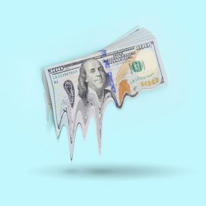 Liquidity Influences Value