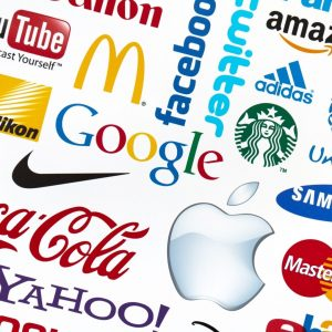 Products and or Companies That Have Outstanding Brand Equity