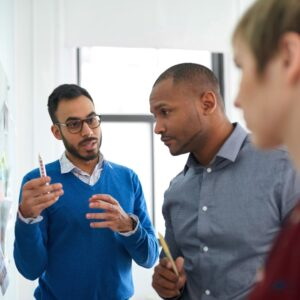 What is the Role of a Marketing Team